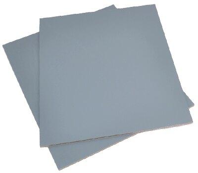又敗家@JJC二合一18%灰卡+90%反射白平衡卡GC-1(A4大小約20x25cm,2片裝,可測光.校正white balance手持2合1gray card 18灰卡校色卡類色溫卡,非Xrite