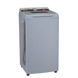 寶島 10公斤不鏽鋼內槽脫水機PT-3088【三井3C】