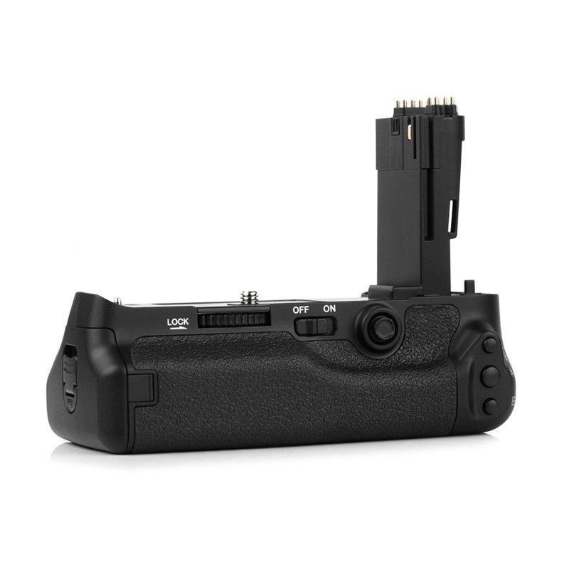 ◎相機專家◎ PIXEL Vertax E11 電池手把 同BG-E11 支援5D3 公司貨