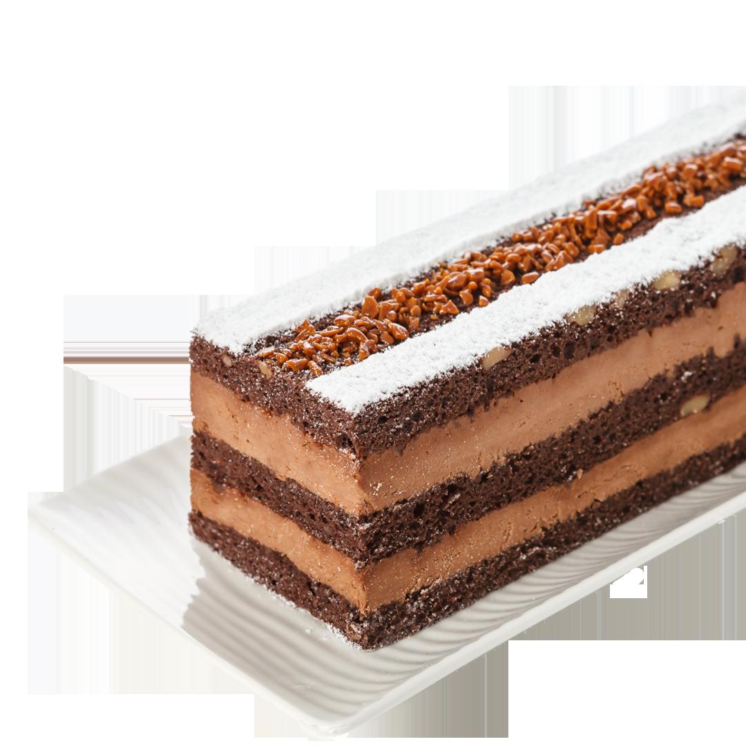 【不二緻果-高雄不二家】巧克力白蘭地 ★2017年冬季新品★港都82年老店