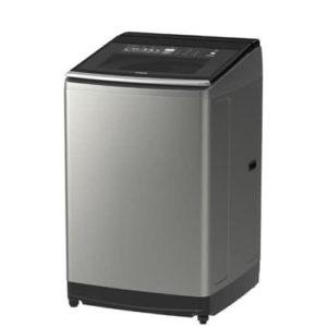 HITACHI 日立 SF150ZCV 星燦銀 15公斤 溫水變頻直立式洗衣機  3D自動全槽洗淨