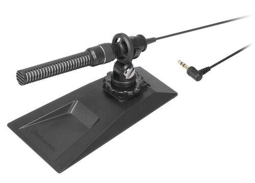 audio-technica 鐵三角 AT 9942 單聲指向性麥克風
