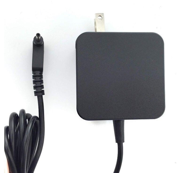 ASUS 華碩 19V 2.37A 45W Zenbook UX42E變壓器