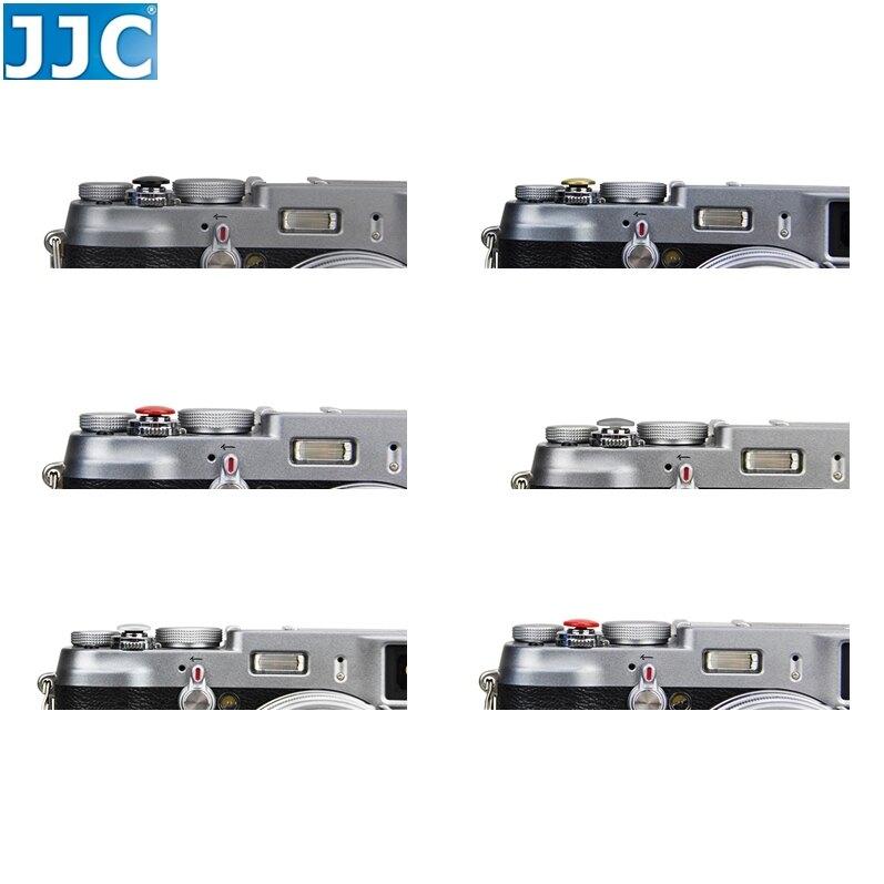 又敗家@JJC凸起大微輕單眼相機按鈕快門鈕SRB-B10適機械底片機Pentax MX,LX,K1000,SPF,K2,KX,KM,ME,V Ricoh KR-2,R-5,R-5 SUPER,R-8,