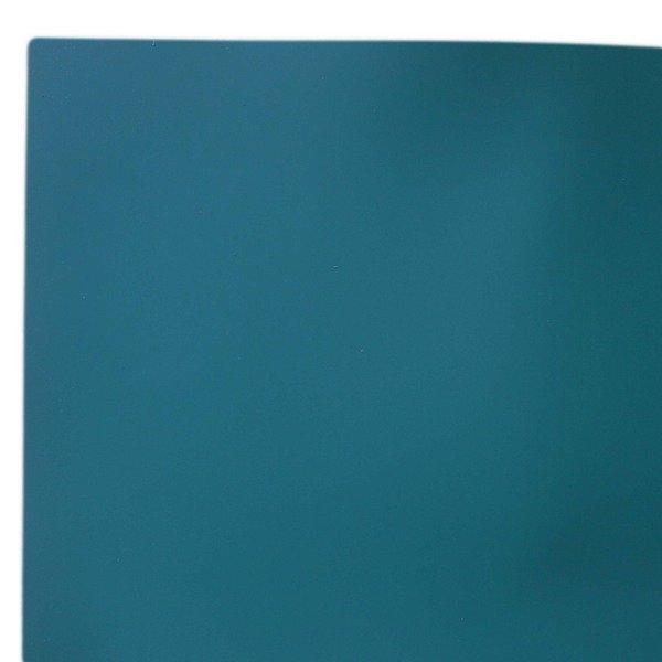 全開切割墊 切割板 信億(無格子全綠色)/一件5片入(定1200) 桌墊切割板 切割墊板 120cm x 90cm MIT製-P-022