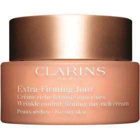 CLARINS(クラランス)/ファーミング EX デイ クリーム SP ドライスキン