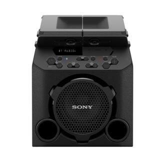 SONY 索尼 戶外無線喇叭 GTK-PG10 | 金曲音響