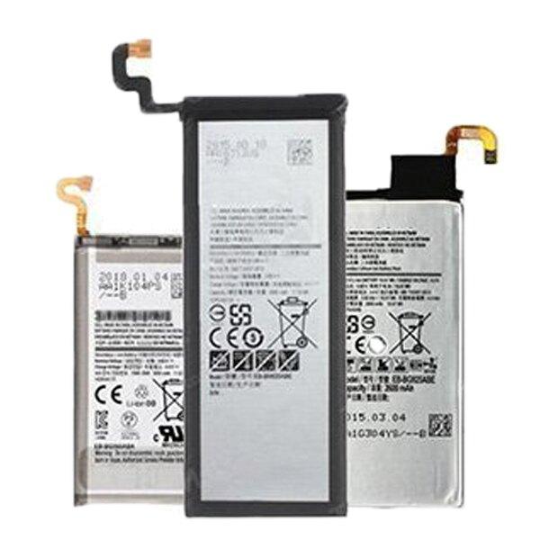 現貨 三星手機電池 原廠品質 均一價 附工具 三星電池 S3~9 Note2~5 8 J7【刀鋒】