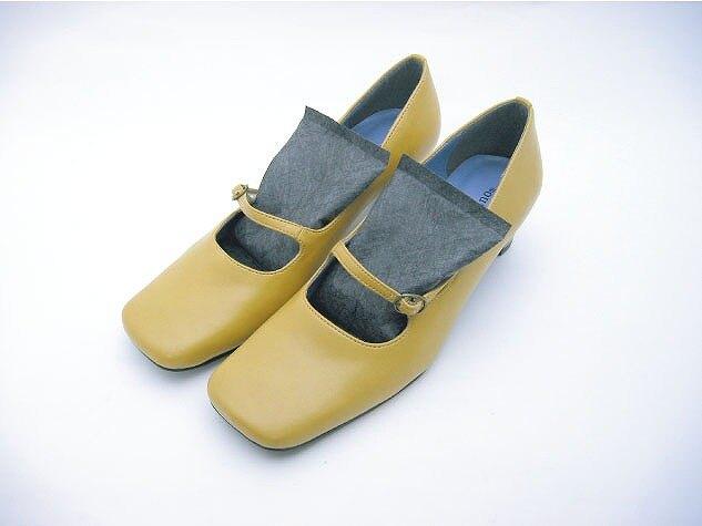日本-小久保 鞋用除濕脫臭袋