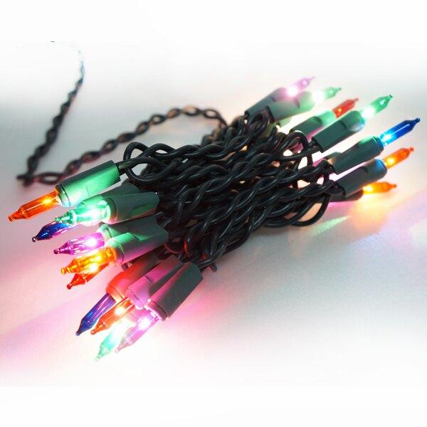 摩達客台灣製迷你1呎/1尺(30cm)裝飾聖誕樹 紅金松果色系+20燈鎢絲插電式樹燈1串(免組裝)本島免運YS-GT11001