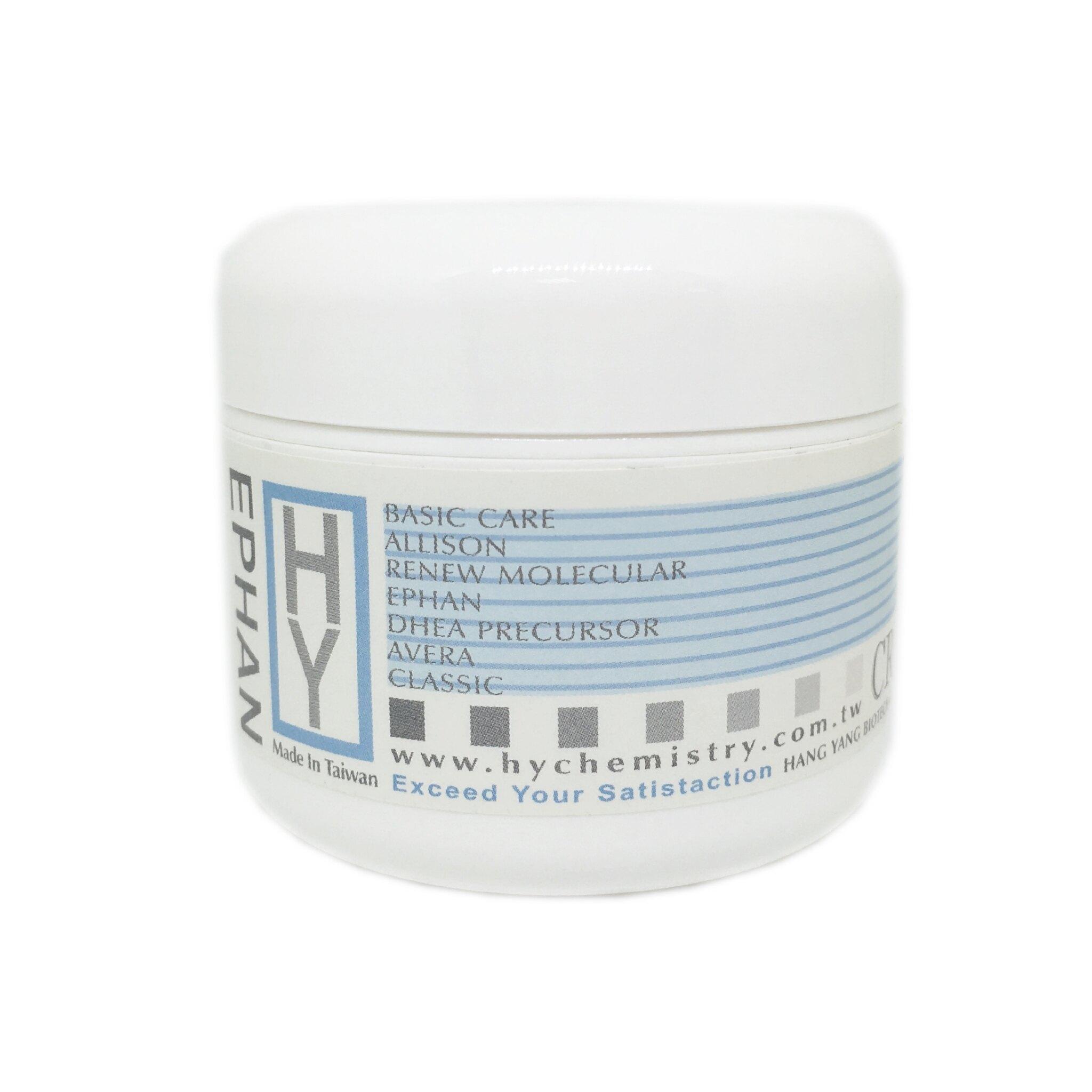 EPHAN-水潤亮澤凝凍膜150g