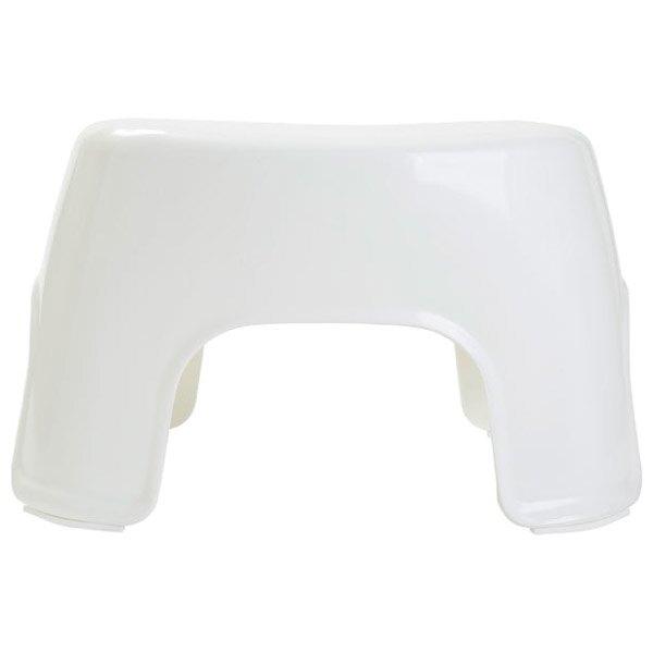 抗菌沐浴椅 H20 WH NITORI宜得利家居