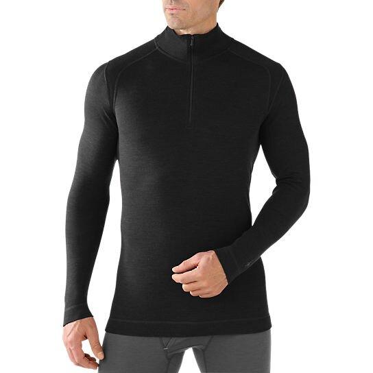純天然纖維美麗諾羊毛調節肌膚表面濕氣的速度,比一般人造纖維製品快上27%, 自然就能讓穿著的時候感覺乾爽舒適。 保暖,卻不悶熱!