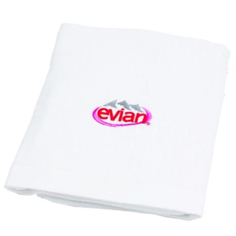 原廠【evian】愛維養護膚礦泉噴霧300mlx2加贈浴巾