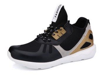 預購 韓國 運動 厚底 跑步鞋 健身房 慢跑鞋