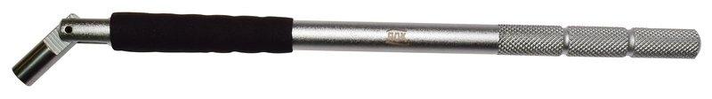 *韋恩工具* AOK 氣門風嘴拉拔器 / 氣門嘴拉拔器 T24001