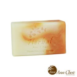 陳怡安手工皂-淨柔修護手工皂110g 溫和淨柔系列