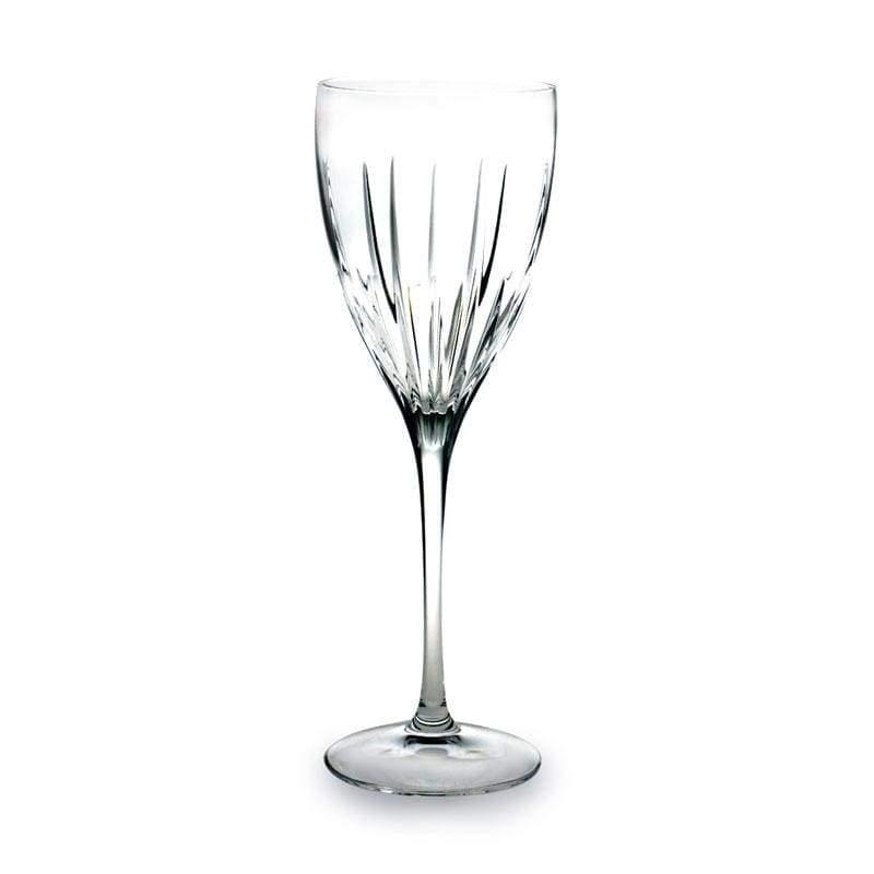 葡萄園果汁杯