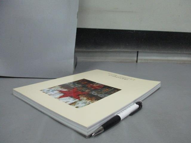 【書寶二手書T2/收藏_EYZ】道明五周年秋季拍賣會_油畫雕塑_2010/12/10