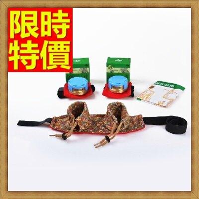 艾草針灸盒艾灸器具-祛寒溫灸爐無煙純銅隨身灸多功能套組2款65j2【獨家進口】【米蘭精品】