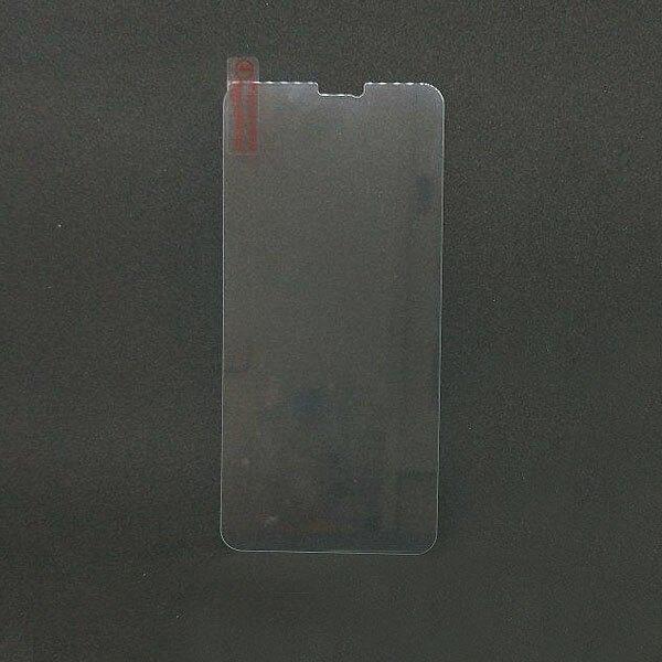 A4119\t (單膜)蘋果iPhone7 iPhone8 Plus鋼化玻璃貼 蘋果iPhone保護貼保護膜 手機貼 i8i7XR iPhone周邊 贈品禮品