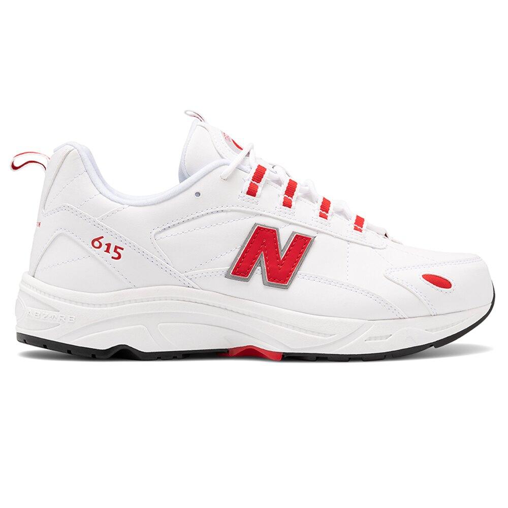 New Balance 休閒運動鞋 ML615NWR