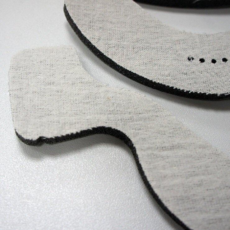 【又強】美國ASPEN PD1~PD2兒童頸圈專用墊片((耶思本脊椎裝具(未滅菌))