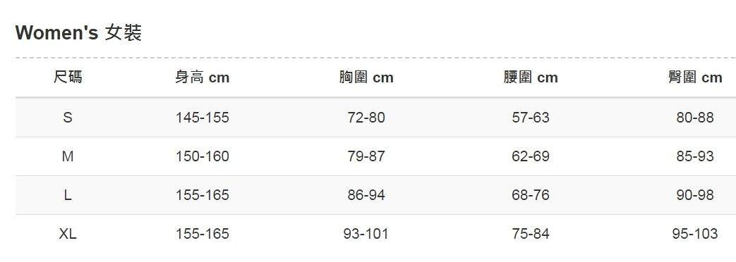 ├登山樂┤日本 mont-bell WIND BLAST PK 女款連帽風衣-岩藍紫 # 1103265STVT
