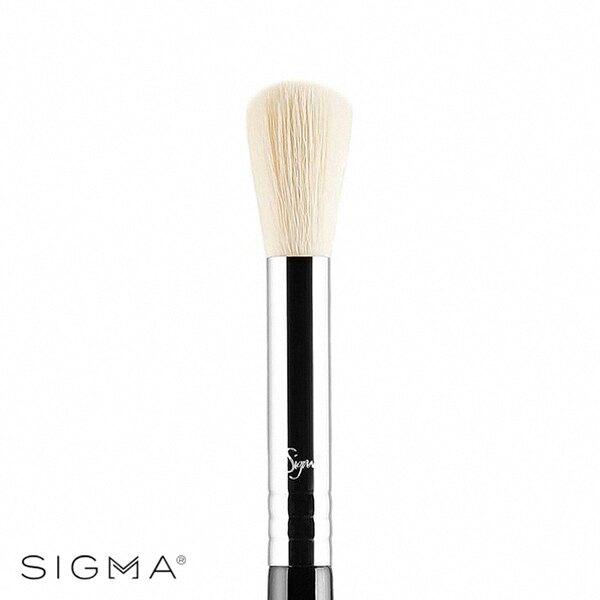 Sigma F06-餘粉刷 Powder Sweep - WBK SHOP