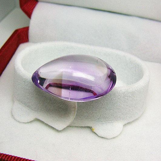 紫水晶吊墜 紫水晶掛件 紫色水晶掛墜 紫水晶項墜