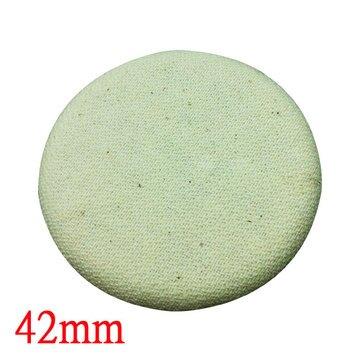 金時代書香咖啡 Tiamo 中小冰滴用過濾器(小) 42mm  BC0052