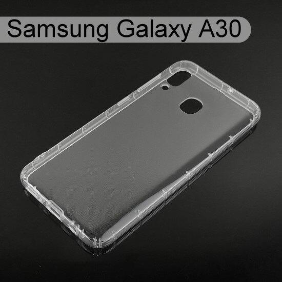 【ACEICE】氣墊空壓透明軟殼 Samsung Galaxy A20 / A30 (6.4吋)