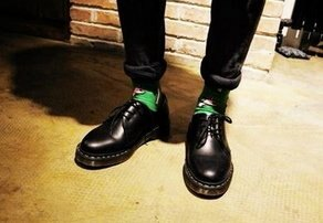 特惠 馬丁 鞋 短統 皮鞋 另售 有 高筒