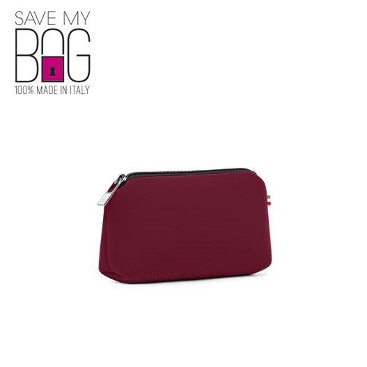 SAVE MY BAG TRAVEL POUCH SMALL 旅行收納包 化粧包 手拿包