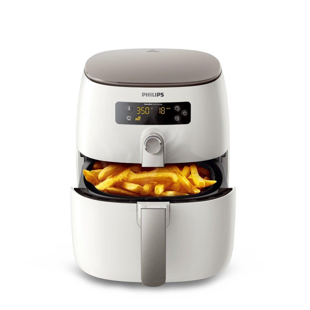 隨貨贈送煎烤盤(HD9940)+烘烤鍋(HD9925)+蛋糕模(CL13391)+食譜+康寧中式碗