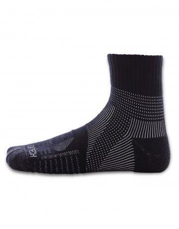【H.Y SPORT】衣格 EGXTECH 《8字繃帶》P82 中統多功8字繃帶運動襪/球類襪/籃球襪-加贈NIKE運動襪