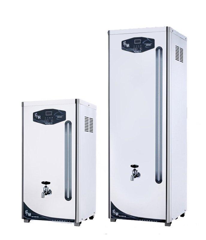 【大墩生活館】豪星牌20加侖電開水機價17800元另有10加侖,30加侖