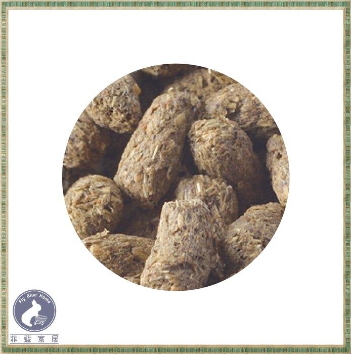 【菲藍家居】日本GEX 彩食健美-毛球消除配方850g 成兔飼料