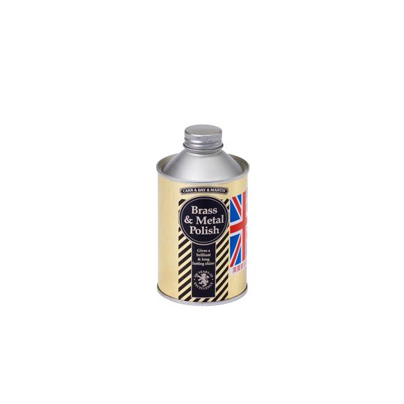英國皇家銅油 適用銅鋁錫合金 恢復潔淨光亮 燭台 佛像 銅釦 飾品 喇叭鎖 吊環 雕像 油老爺快速出貨