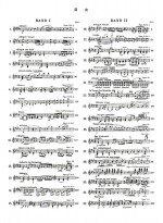 貝多芬【原典版】奏鳴曲【第一冊】
