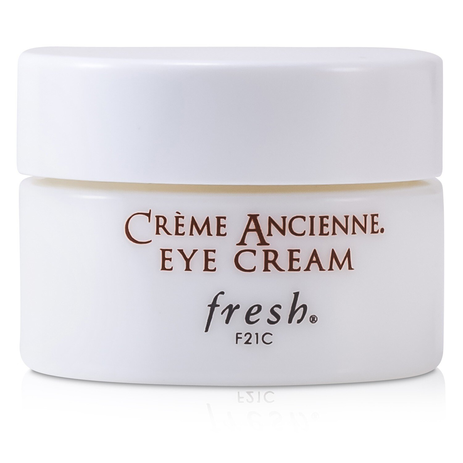 Fresh 馥蕾詩 全效古法極致眼霜 Creme Ancienne Eye Cream 15g/0.5oz