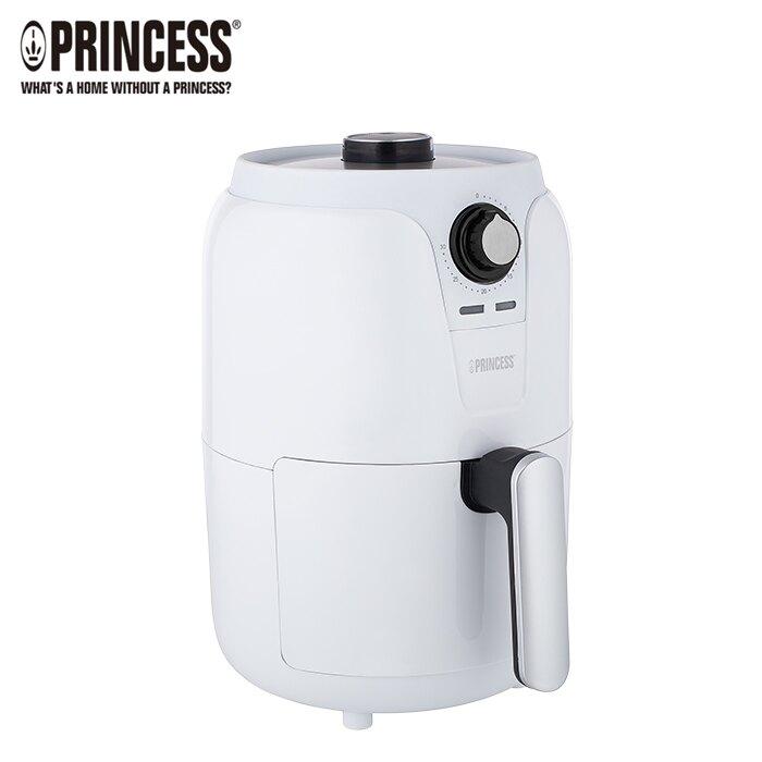 PRINCESS 荷蘭公主 1.6公升健康氣炸鍋 182035W