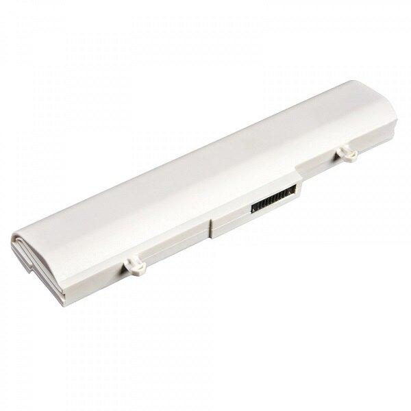 電池ASUS華碩 TL31-1005 Eee PC 1005H 1005HA 1005HAB 1001PX 1001HA