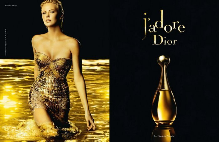 Christian Dior CD jadore 迪奧 真我宣言 女性淡香水 100ML◐香水綁馬尾◐