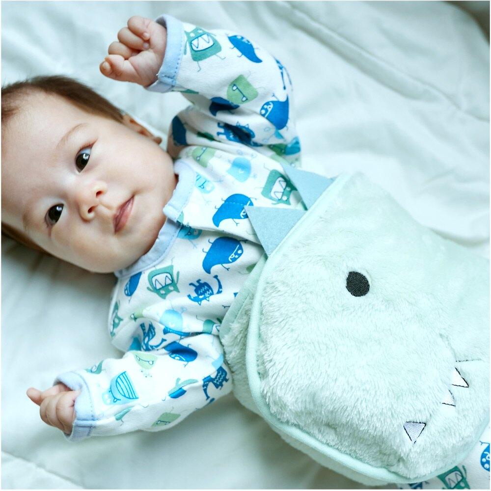 Augelute Baby 動物造型護肚 肚圍 92020