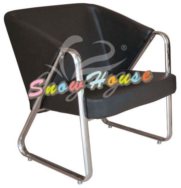 ╭☆雪之屋居家生活館☆╯R305-04/05/06 B688洽談椅 /辦公椅/休閒椅