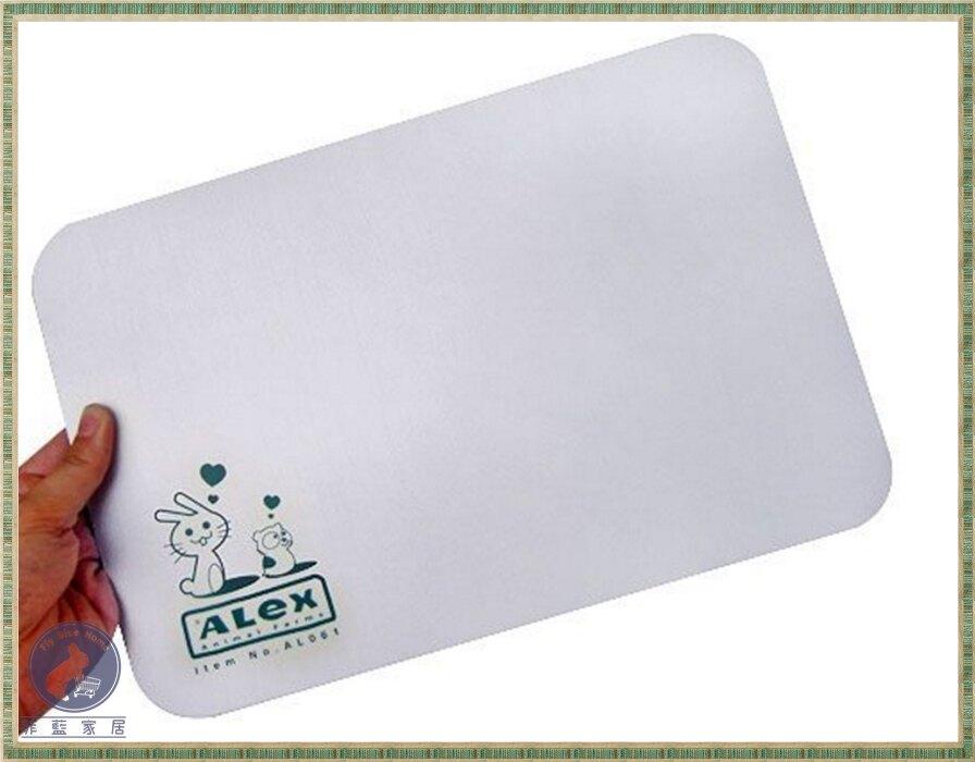 【菲藍家居】ALEX降溫板 散熱板 鋁製涼板  AL061  寵物散熱板鋁板 兔子  天竺鼠  散熱 降溫
