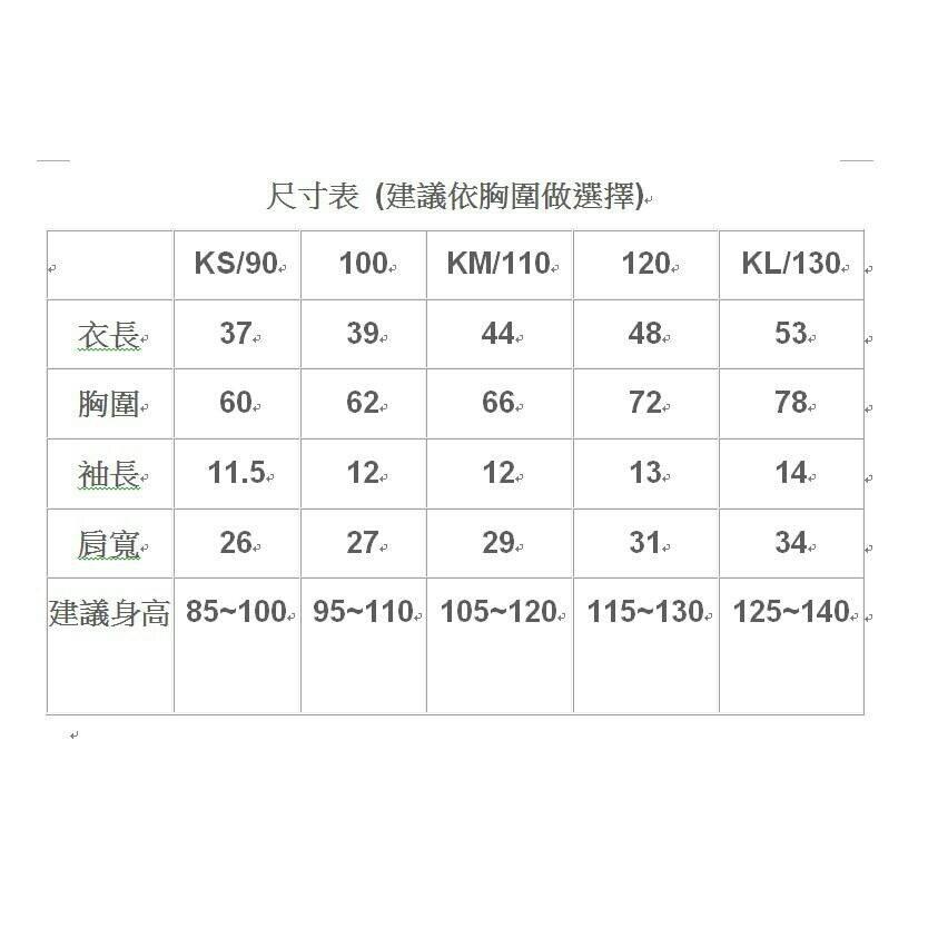 Plainwear 6.2 oz 4色高品質厚磅精梳純棉素面T-shirt/素T (共五色)