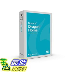 [8美國直購] 暢銷軟體 Dragon Home 15, French