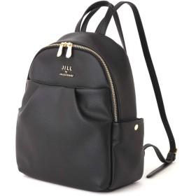 JILL by JILLSTUART(ジル バイ ジルスチュアート)/タックポケットバックパック